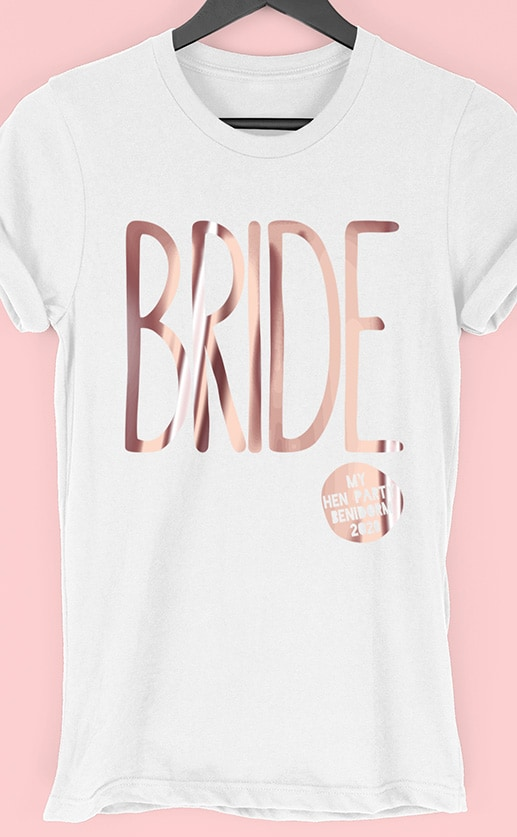 bride-hen-party-t-shirt-4