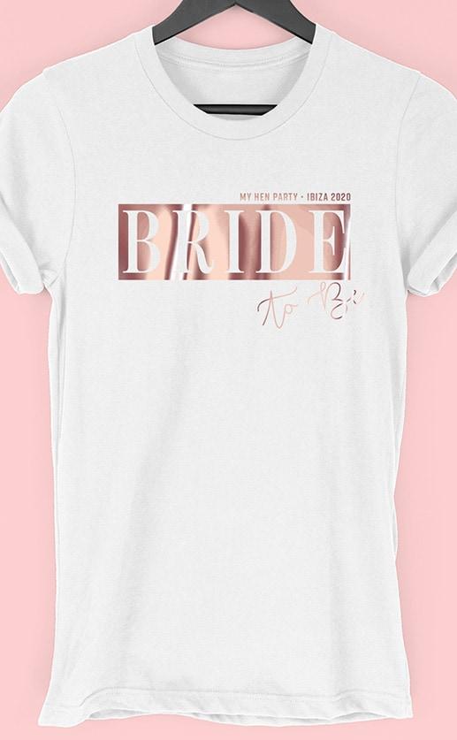 posh-bride-white-foil-rose-gold